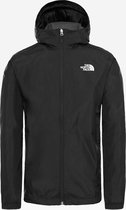 The North Face New Peak 2.0 Jacket Outdoorjas Here