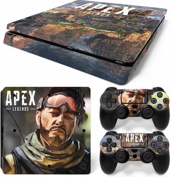 Apex Legends – Xbox One skin