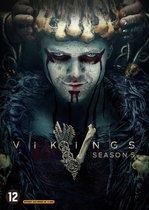 Vikings - Seizoen 5
