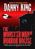 The Monster Man of Horror House