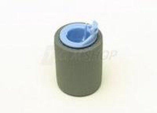 Rotolo di trasferimento MicroSpareparts MSP1066 - rulli della stampante (laser)