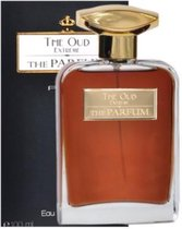 The Parfum - The Oud Extreme 100 ml