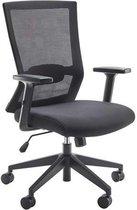 WeWork Ergonomische Bureaustoel - Bureaustoelen voor volwassenen - Office Chair Ergonomisch