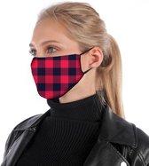 Mondkapje | mondmasker | gezichtsmasker | is van k