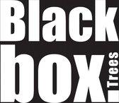 Black Box Kerstbomen