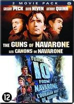 Guns of Navarone/Force 10 from Navarone