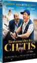 Bienvenue Chez Les Ch'tis DVD (FR)
