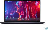 Lenovo Yoga Slim7 15IMH05 82AB0031MB - Laptop - 15.6 inch - Azerty