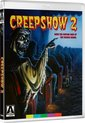 Creepshow 2 (Arrow Video)