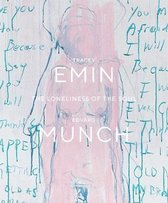 Tracey Emin Edvard Munch Loneliness