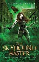 The Skyhound Master
