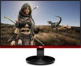 AOC G2490VXA - Full HD VA Gaming Monitor - 144hz - 24 inch