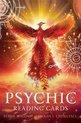 Afbeelding van het spelletje Psychic Reading Cards