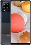 Samsung Galaxy A42 5G - 128GB - Prism Dot Black