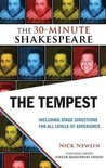 The 30-Minute Shakespeare