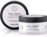Maria Nila Colour Refresh 100ml - Cool Cream 8.1