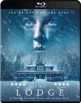 The Lodge (Blu-ray)