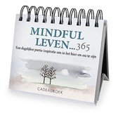 Mindful leven...365