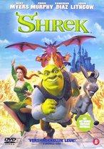 Shrek (D)