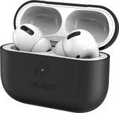Catalyst Slim Case Apple Airpods Pro Black
