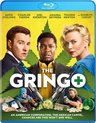 The Gringo (Blu-ray)