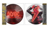 Power Up (Picture Disc)