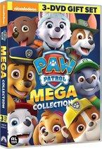 Paw Patrol V10-12 Box