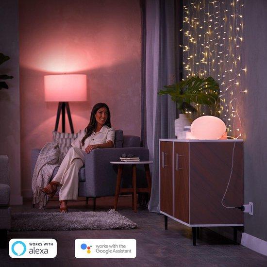 Philips Hue - Smart plug - Nederland
