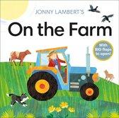 Jonny Lambert's On the Farm