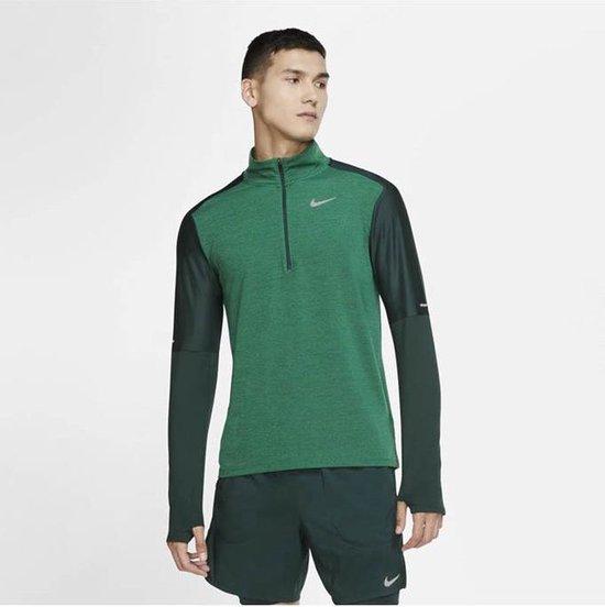 Nike Men's Dry-Fit Element Top Maat XL