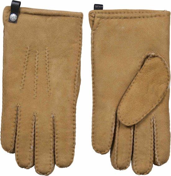 Van Buren heren handschoenen