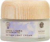 Detox Oxygen Light Cream - 50 ml