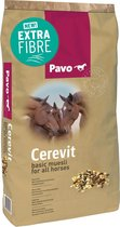 Pavo Cerevit - 15 kg