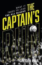 The Captain's Run