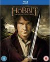 The Hobbit - An Unexpected Journey (Blu-Ray)