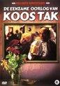 Koos Tak - Seizoen 1