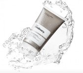 The Ordinary™ - Squalane Cleanser - The Ordinary - removing dead skin cells - for oily and blemish-prone skin - een zachte, hydraterende reiniger - Vegan & cruelty free