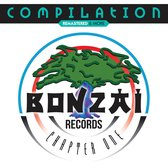 Bonzai Compilation One (2CD)