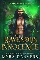 Ravenous Innocence