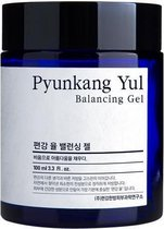 Balancing Gel - Koreaanse skin care van Pyunkang Yul