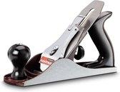 Blokschaaf Handyman 245mm
