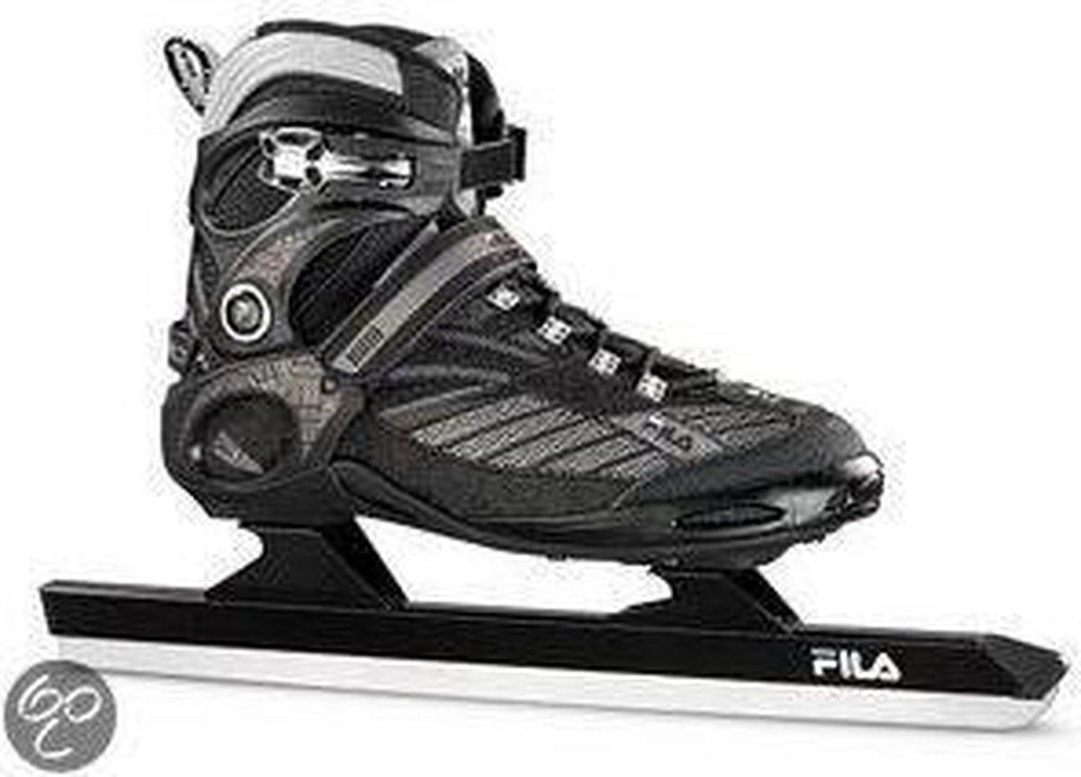 Fila Primo Ice Speed - Unisex - UK 10