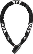 AXA Absolute 5 Kettingslot - zwart