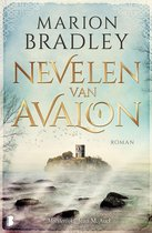 Nevelen van Avalon