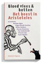 Bloed, vlees & botten. Het beest in Aristoteles
