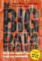 De big data revolutie