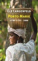 Porto Marie