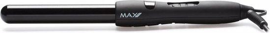 Max Pro Twist 25mm - Krultang