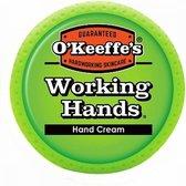 O'Keeffe's - Working Hands Creme - 96 gram