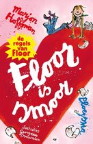Floor  -   Floor is smoor